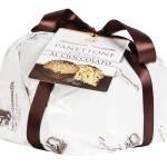 Panettone al Cioccolato Confezionato