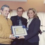 """Premio """"Grandi Molini Italiani"""""""